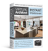 Virtual Architect Instant Makeover 2.0 - Disc
