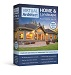 Virtual Architect Home & Landscape Platinum Suite 8.0 - Disc