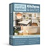 Virtual Architect Kitchens & Baths 8.0 - Disc