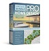 Virtual Architect Professional Home Design 8.0 - Disc