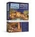 Virtual Architect Ultimate Home Design with Landscaping and Decks 8.0 - Disc