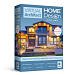 Virtual Architect Home Design for Mac