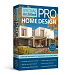 Virtual Architect Home Design Professional 9.0 - Download